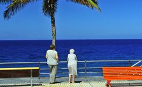 Cerca hotel a Tenerife
